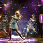 Скриншот Country Dance All Stars – Изображение 14