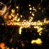 Скриншот The Living Dungeon