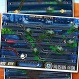 Скриншот Train Conductor