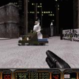 Скриншот Duke: Nuclear Winter