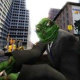 Скриншот DinoHunters – Изображение 2