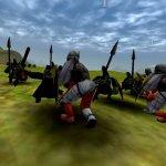 Скриншот Warhammer Online (2004) – Изображение 106