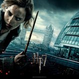 Скриншот Harry Potter and the Deathly Hallows: Part II