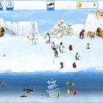Скриншот Penguins Mania – Изображение 1