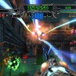 Скриншот Xotic – Изображение 6