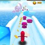 Скриншот Super Penguins – Изображение 6