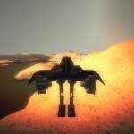 Скриншот Enshrouded World – Изображение 4