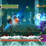 Скриншот Dragon Ball: Revenge of King Piccolo – Изображение 8