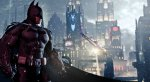 Batman: Arkham Origins получит коллекционное издание - Изображение 3