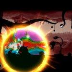 Скриншот Karma. Incarnation 1 – Изображение 3