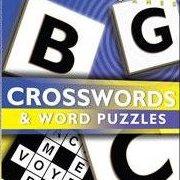 Обложка Brain Games: Crosswords & Word Puzzles