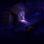 Скриншот Voxel Quest – Изображение 15
