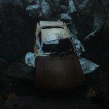Скриншот Coma:Mortuary – Изображение 6