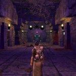 Скриншот Dungeons & Dragons Online – Изображение 254