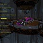 Скриншот X-Car: Experimental Racing – Изображение 20