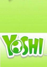 Yoshi (2018) – фото обложки игры