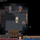 Скриншот Dungeons of Dredmor