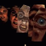 Скриншот Are You Afraid of the Dark? The Tale of Orpheo's Curse – Изображение 27