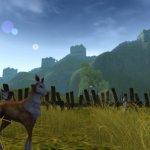 Скриншот Heroes of Three Kingdoms – Изображение 37