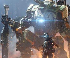 Полный мультиплеер Titanfall 2 временно откроют вчесть первого DLC