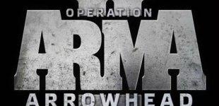 Armed Assault II: Operation Arrowhead. Видео #5