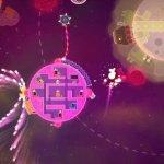 Скриншот Lovers in a Dangerous Spacetime – Изображение 2
