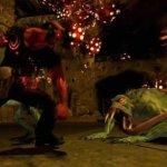 Скриншот Hellboy: The Science of Evil – Изображение 5