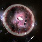 Скриншот Remnants of the Stars – Изображение 14
