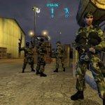Скриншот PRISM: Guard Shield – Изображение 3