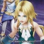 Скриншот Dissidia 012[duodecim] Final Fantasy – Изображение 61