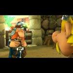 Скриншот Asterix & Obelix XXL 2: Mission Las Vegum – Изображение 12