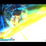 Скриншот Magical Battle Festa – Изображение 1