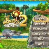 Скриншот Monkey Money 2