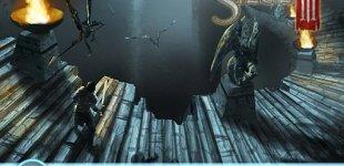 Dungeon Siege 3. Видео #1