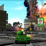 Скриншот Tank! Tank! Tank! – Изображение 15