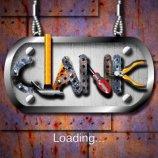 Скриншот Clank