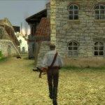 Скриншот Age of Pirates: Caribbean Tales – Изображение 126