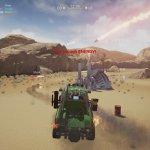 Скриншот Diesel Guns – Изображение 4