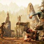 Скриншот Far Cry Primal – Изображение 26