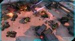 Halo: Spartan Assault станет эксклюзивом для Windows 8 - Изображение 6