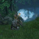 Скриншот Xenoblade Chronicles 2 – Изображение 8