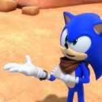 Скриншот Sonic Boom (2014) – Изображение 12
