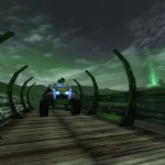 Скриншот Auto Assault – Изображение 14