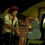 Скриншот The Wolf Among Us: Game of the Year Edition – Изображение 11