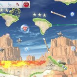 Скриншот Barrel Mania