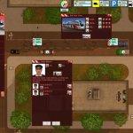 Скриншот Traffic Manager – Изображение 3