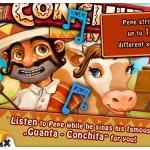 Скриншот Pepe's Conchita – Изображение 5