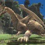 Скриншот Final Fantasy 11: Chains of Promathia – Изображение 29