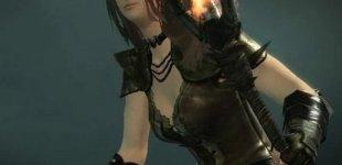 Guild Wars 2. Видео #3