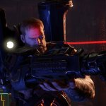 Скриншот Evolve: Monster Expansion Pack – Изображение 7